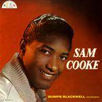 Pochette Sam Cooke