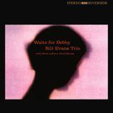 Pochette Waltz for Debby (Live)