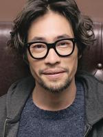 Photo Ryoo Seung-bum