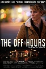Affiche The Off Hours