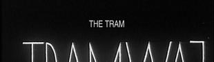 Affiche Le Tramway
