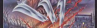 Illustration Les morts les plus graphiquement violentes du cinoche, limite artistiques!