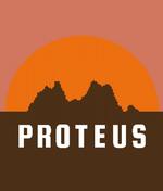 Jaquette Proteus