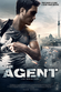 Affiche The Agent