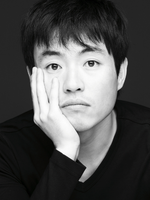 Photo Ryoo Seung-wan