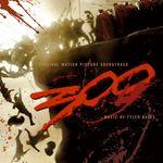 Pochette 300 (OST)