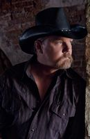 Photo Trace Adkins