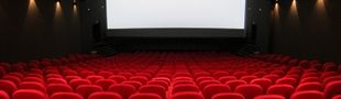 Illustration Films vus (ou revus) au cinéma en 2014