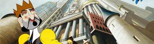 Illustration FILMS VUS AU CINEMA
