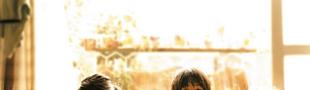 Illustration Mon top des meilleurs films asiatiques