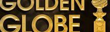 Cover Golden Globes 2014 : Le palmarès des séries