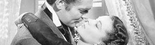Cover Quels sont les plus beaux baisers du cinéma selon vous? (liste participative)