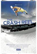 Affiche The Crash Reel