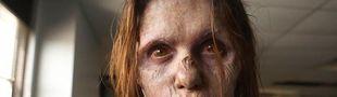 Cover Le zomzom, en zonzon !!!!!