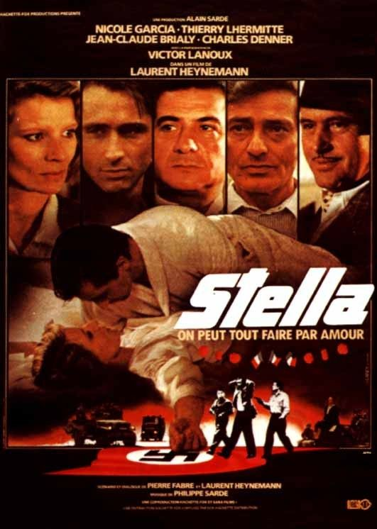 Stella Film
