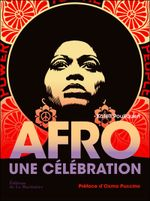 Couverture Afro