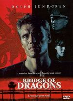 Affiche Bridge of Dragons