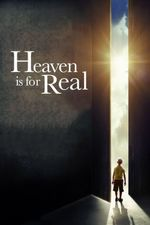 Affiche Heaven Is for Real