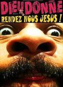 Affiche Rendez-nous Jésus