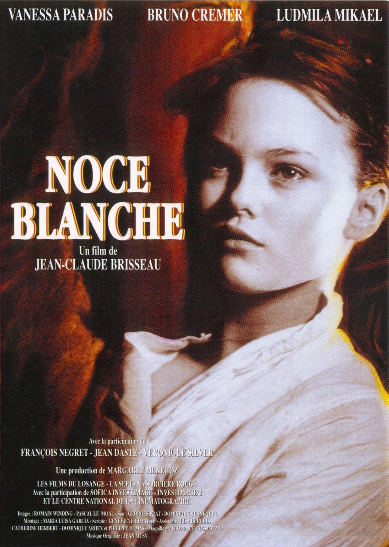 Abécédaire des Films - Page 7 Noce_blanche