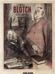 Couverture Blotch : Œuvres complètes