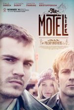 Affiche The Motel Life