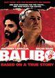 Affiche Balibo