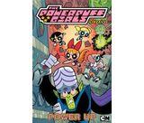 Couverture Powerpuff Girls Classics, Vol. 2: Power Up