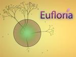 Jaquette Eufloria HD