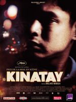 Affiche Kinatay