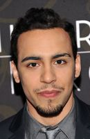 Photo Victor Rasuk