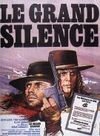 Affiche Le Grand Silence