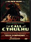 Affiche The Call of Cthulhu