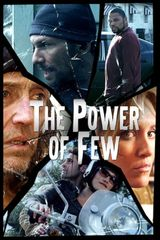 Affiche The Power of Few