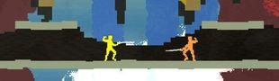 Cover Les meilleurs jeux à plusieurs derrière le même écran