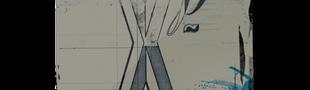 "Illustration 2014 : the ""un peu moins grande"" odyssey"
