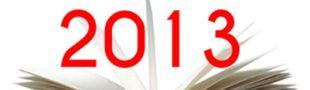 Cover Lus en 2013