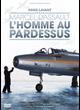 Affiche Dassault, l'homme au pardessus