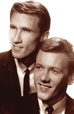 Logo The Righteous Brothers