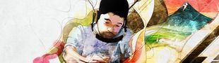 Cover La musique japonaise, au-delà de la J-Pop