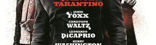 Illustration Top Films 2013 vus au ciné