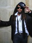 Photo Lil Jon