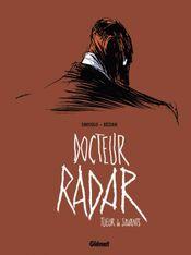 Couverture Docteur Radar