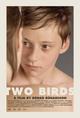 Affiche Two Birds