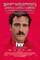 Illustration Top meilleurs films 2014