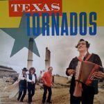 Pochette Texas Tornados
