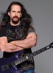 Photo John Petrucci