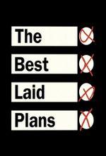 Affiche The Best Laid Plans