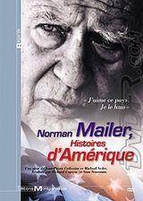 Affiche Norman Mailer, Histoires d'Amérique