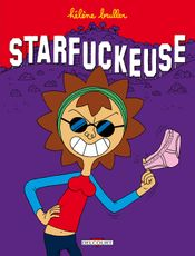 Couverture Starfuckeuse